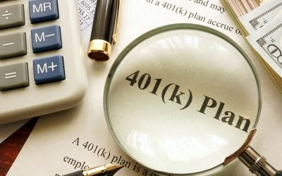 How immediate eligibility may benefit corporate retirement plans
